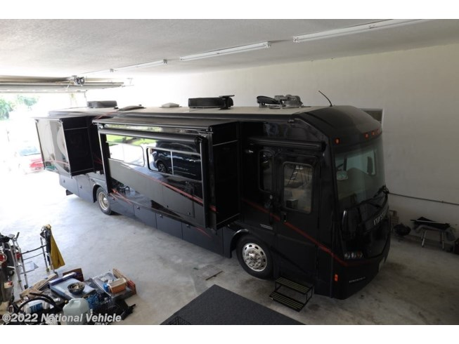 Used 2015 Itasca Solei 36G available in Cape Coral, Florida