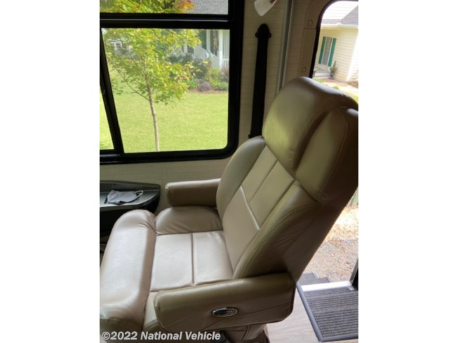 Used 2019 Entegra Coach Emblem 36U available in Aiken, South Carolina