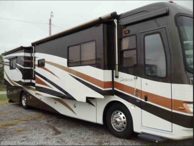 Used 2008 Beaver Contessa Milan available in Ridgecrest, California