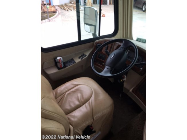 2015 Mirada 34BH by Coachmen from National Vehicle in Cocoa Beach, Florida