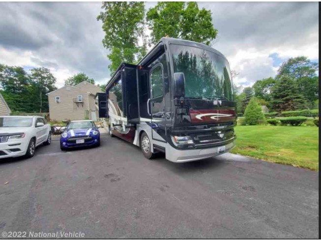 Used 2019 Fleetwood Pace Arrow LXE 38K available in Pascoag, Rhode Island