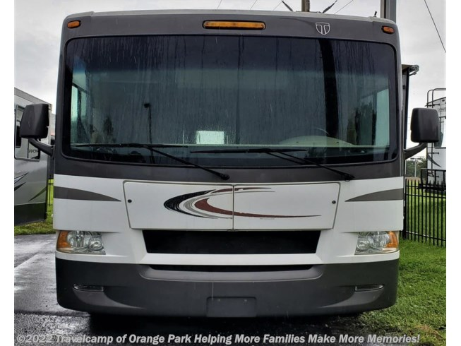 2012 WINDSPORT 33G by Thor from Travelcamp of Orange Park in Jacksonville, Florida