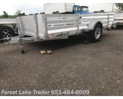 000552 - 2020 FLOE Cargo MaxXRT 8-57 for sale in Forest Lake MN on trailer hitch harness, trailer generator, trailer brakes, trailer plugs, trailer fuses, trailer mounting brackets,
