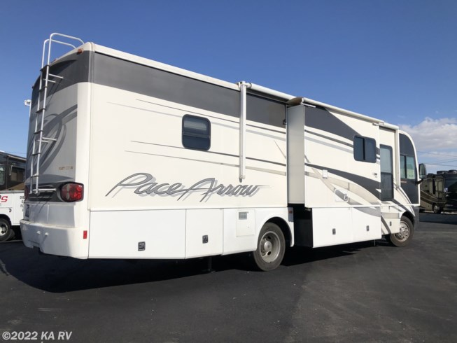 Used 2004 Fleetwood PaceArrow available in Desert Hot Springs, California