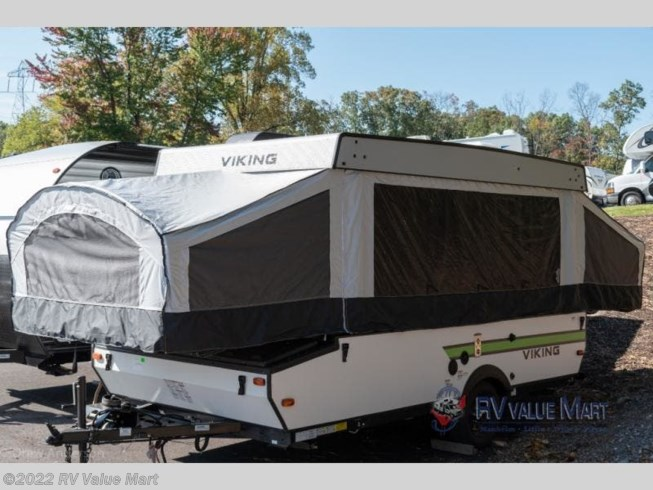 New 2021 Coachmen LS Series 2308LS available in Bath, Pennsylvania