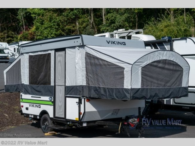 New 2021 Coachmen LS Series 2107LS available in Bath, Pennsylvania