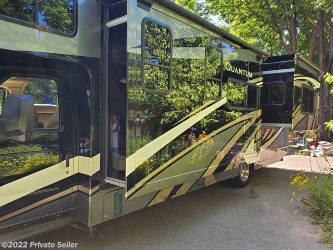 Used 2019 Thor Motor Coach Quantum KW29 available in GLASTONBURY, Connecticut