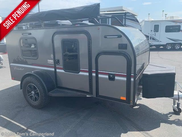 Used 2020 inTech Pursue available in Mesa, Arizona