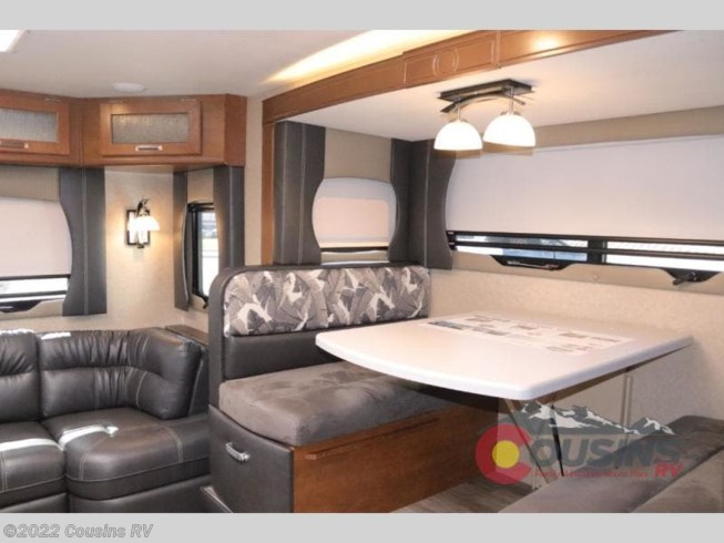 New 2020 Lance Lance Travel Trailers 2375 available in Wheat Ridge, Colorado