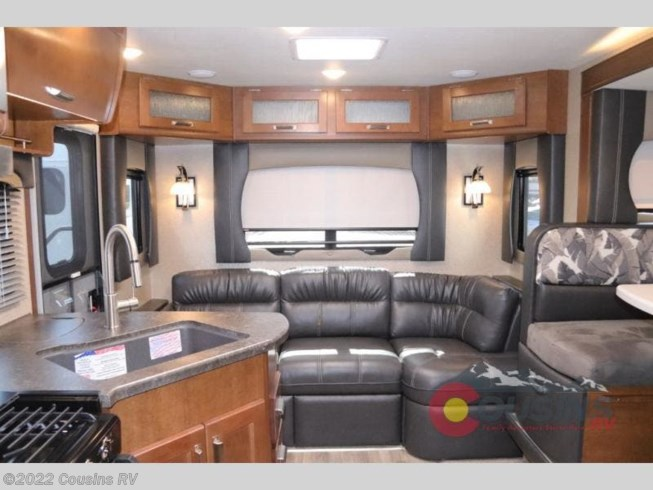 2020 Lance Travel Trailers 2375 by Lance from Cousins RV in Wheat Ridge, Colorado