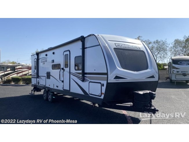 New 2021 K-Z Connect C291BHK available in Mesa, Arizona