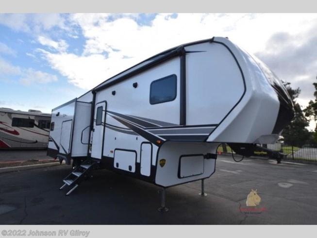New 2021 CrossRoads Cruiser Aire CR28RD available in Gilroy, California