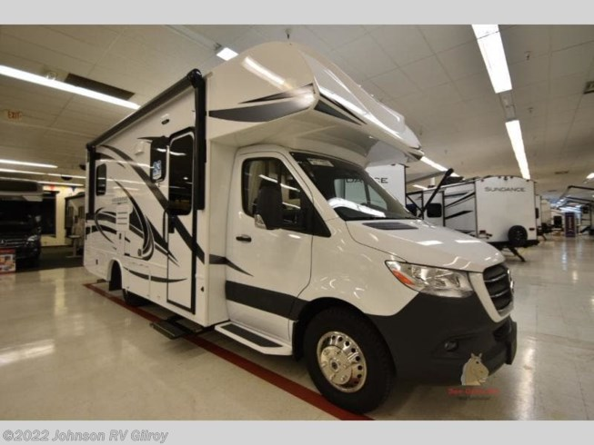 New 2021 Jayco Melbourne 24T available in Gilroy, California