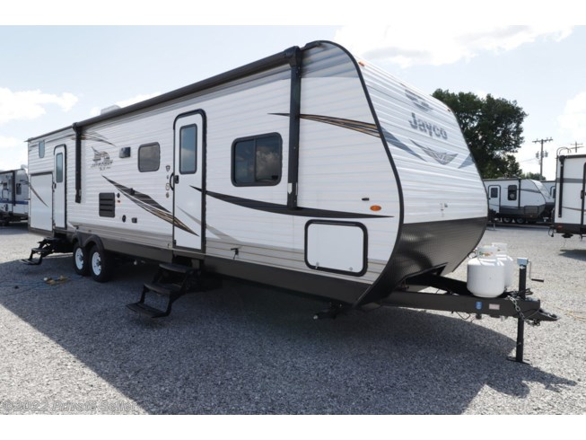 Used 2019 Jayco available in Bozeman, Montana