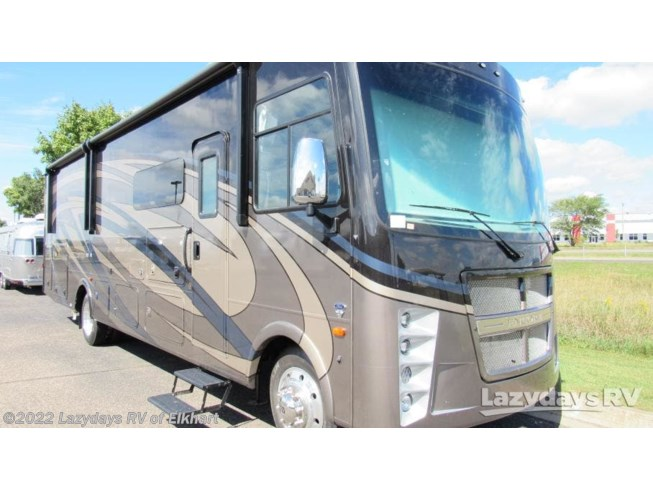 New 2021 Coachmen Encore 375RB available in Elkhart, Indiana
