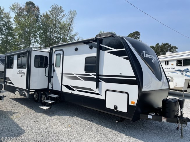 Used 2020 Grand Design Imagine 2970RL available in Longs, South Carolina