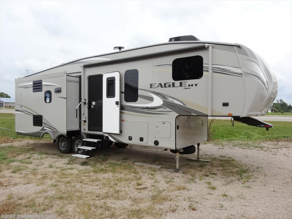 Jayco Jay Flight Little Rock Ar >> Jayco trailers for sale - TrailersMarket.com