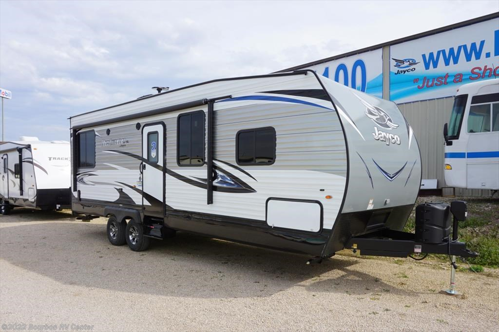 Luxury 5th Wheel Camper For Sale In Saint Clair Missouri Classified