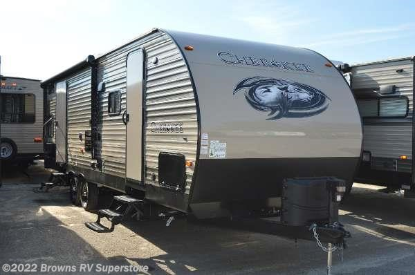 Used Travel Trailers For Sale In Virginia Beach