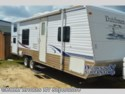 2006 Dutchmen Lite 28H-SSL - Used Travel Trailer For Sale by Browns RV Superstore in McBee, South Carolina