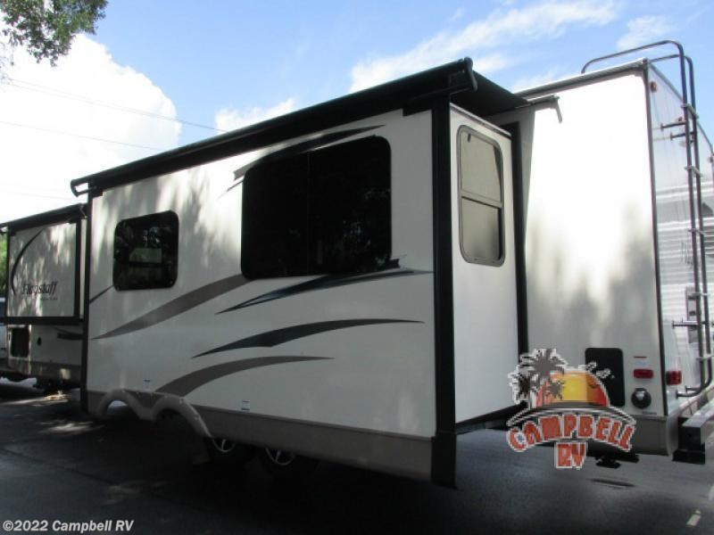 Used Travel Trailers For Sale By Owner In Ct
