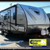 New 2017 Coachmen Freedom Express 231RBDSLE For Sale by Camper Clinic, Inc. available in Rockport, Texas