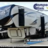 New 2017 Keystone Montana High Country 345RL For Sale by Camper Clinic, Inc. available in Rockport, Texas