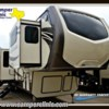 New 2017 Keystone Montana 3731FL For Sale by Camper Clinic, Inc. available in Rockport, Texas