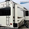 2017 Keystone Montana 3731FL  - Fifth Wheel New  in Rockport TX For Sale by Camper Clinic, Inc. call 877-888-9444 today for more info.