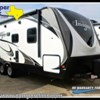 New 2018 Grand Design Imagine 2150RB For Sale by Camper Clinic, Inc. available in Rockport, Texas