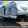 New 2018 Forest River Salem T27RLSS For Sale by Camper Clinic, Inc. available in Rockport, Texas