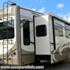 2018 Keystone Montana 3811MS  - Fifth Wheel New  in Rockport TX For Sale by Camper Clinic, Inc. call 877-888-9444 today for more info.
