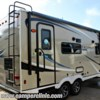 2018 Coachmen Freedom Express 192rbs29952.25  - Travel Trailer New  in Rockport TX For Sale by Camper Clinic, Inc. call 877-888-9444 today for more info.