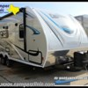 New 2018 Coachmen Freedom Express 192rbs For Sale by Camper Clinic, Inc. available in Rockport, Texas