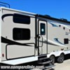 2018 Coachmen Freedom Express 287BHDS  - Travel Trailer New  in Rockport TX For Sale by Camper Clinic, Inc. call 877-888-9444 today for more info.