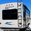 2018 Coachmen Freedom Express FREEDOM EXPRESS 279RLDS  - Travel Trailer New  in Rockport TX For Sale by Camper Clinic, Inc. call 877-888-9444 today for more info.