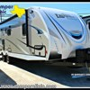 New 2018 Coachmen Freedom Express FREEDOM EXPRESS 279RLDS For Sale by Camper Clinic, Inc. available in Rockport, Texas