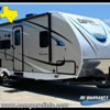 New 2018 Coachmen Freedom Express 248RBS For Sale by Camper Clinic, Inc. available in Rockport, Texas