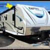 New 2018 Coachmen Freedom Express 279RLDS For Sale by Camper Clinic, Inc. available in Rockport, Texas