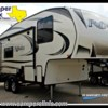 New 2018 Grand Design Reflection 220RK For Sale by Camper Clinic, Inc. available in Rockport, Texas