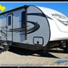New 2018 Forest River Salem Hemisphere 24RLSHL For Sale by Camper Clinic, Inc. available in Rockport, Texas