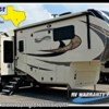 New 2018 Grand Design Solitude 310GK For Sale by Camper Clinic, Inc. available in Rockport, Texas