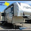 New 2018 Grand Design Reflection 311BHS For Sale by Camper Clinic, Inc. available in Rockport, Texas