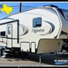 New 2018 Grand Design Reflection 28BH For Sale by Camper Clinic, Inc. available in Rockport, Texas