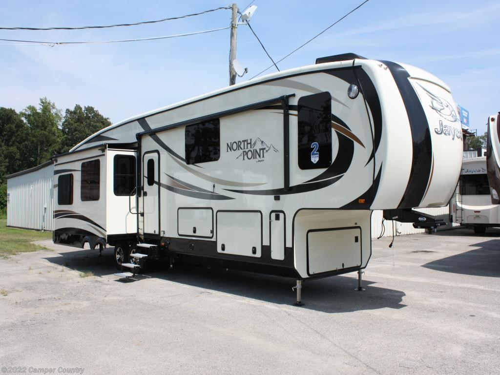 Travel Trailers For Sale In Sc By Owner