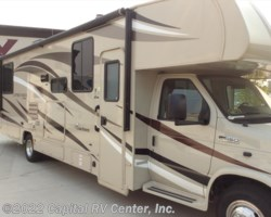 #12409 - 2018 Coachmen Leprechaun 319MB