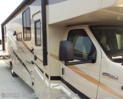 #12453 - 2018 Coachmen Leprechaun 319MB