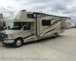 #12438 - 2018 Coachmen Leprechaun 311FS