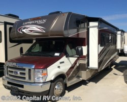 #13026 - 2019 Coachmen Leprechaun 319MB