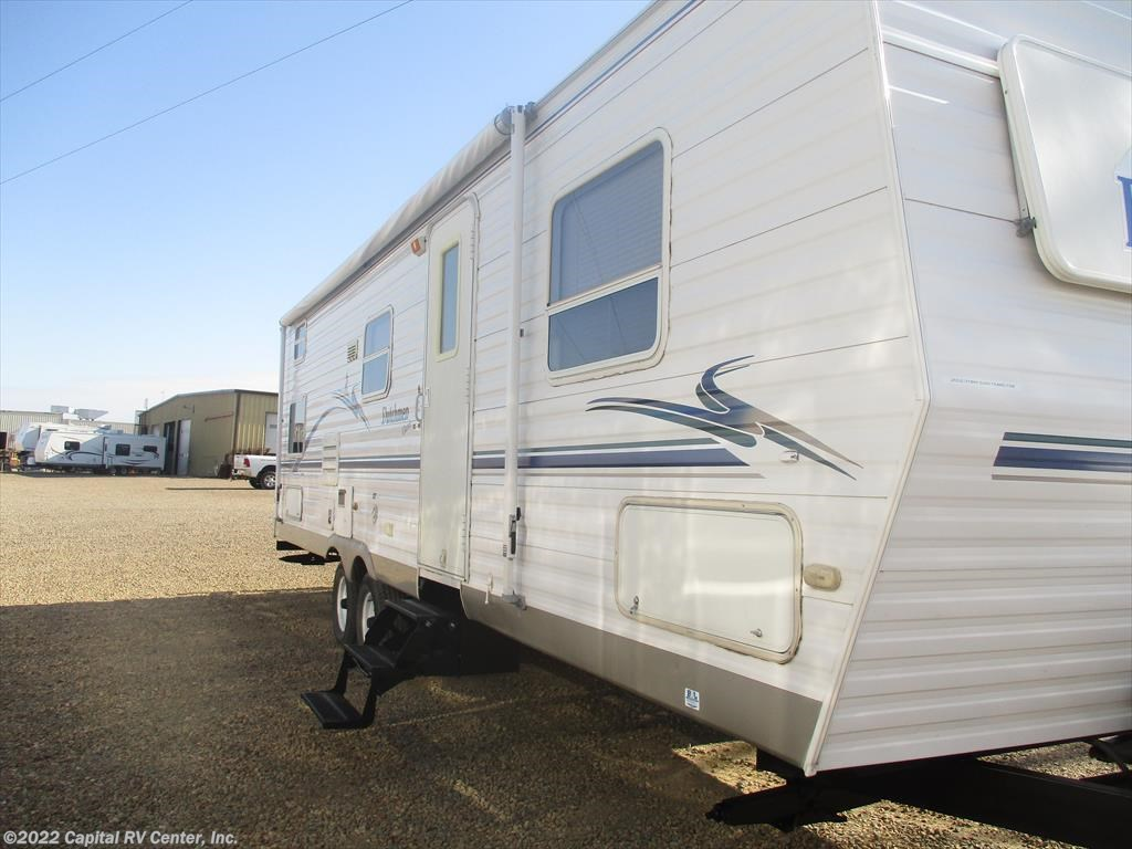 2002 Dutchmen Travel Trailer Specs The Returned Ganzer Film Deutsch Coachmen Camper Wiring Diagram Need To Know How Set Up Pullout Beds On A Manual For Dutchman 1999 22fifth Wheel Service 2004 Class C Rv
